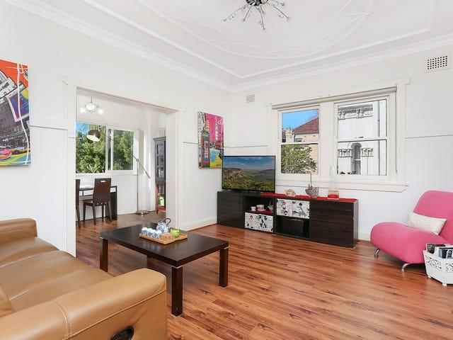 3/324 Edgecliff Road, Woollahra, NSW 2025