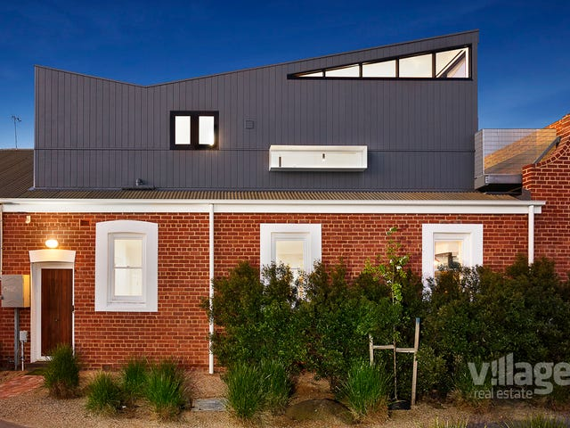52A Williamstown Rd (enter off Dickson St), Kingsville, Vic 3012