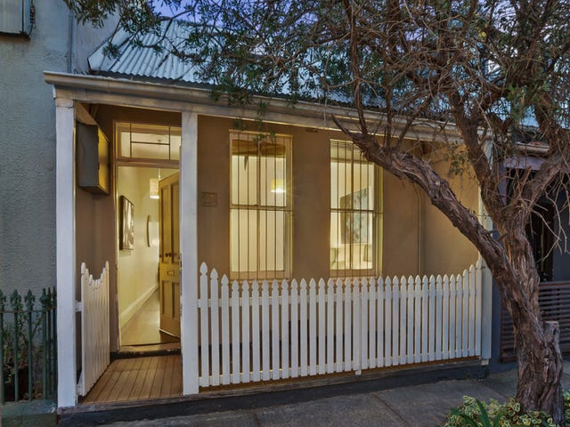 115 Probert Street, Newtown, NSW 2042