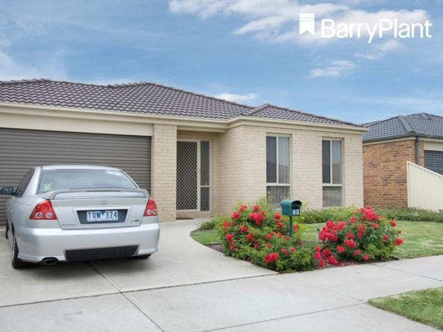 26 Salvia Avenue, Pakenham, Vic 3810