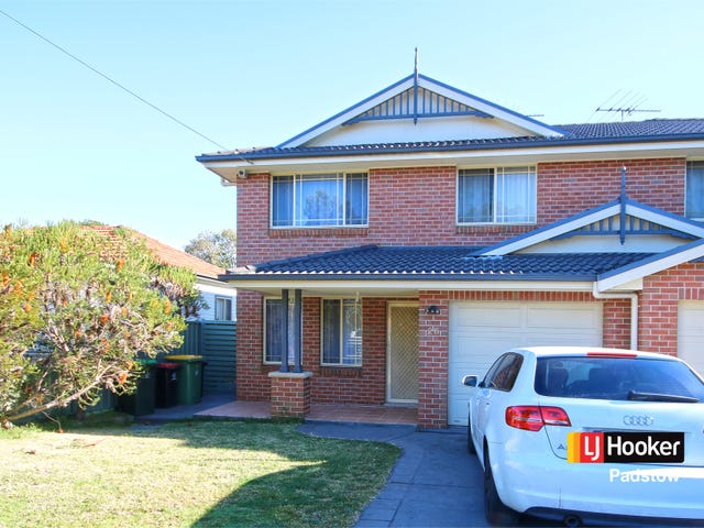 26 Banks Street, Padstow, NSW 2211