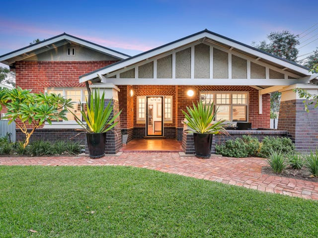 31 Malurus Avenue, Lockleys, SA 5032