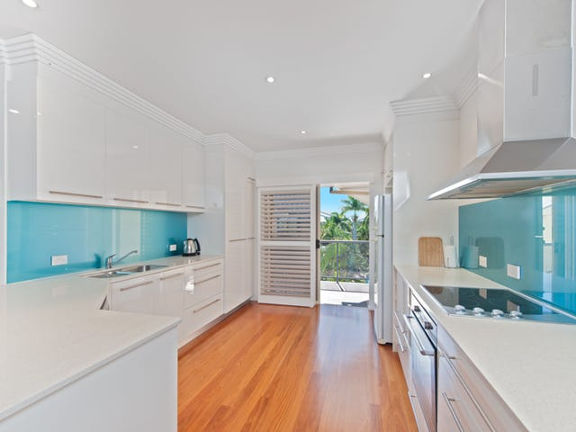 6/12 Esperence Court, Raby Bay, Qld 4163