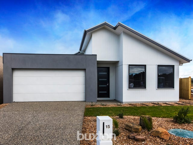 15 Limpet Circuit, Point Lonsdale, Vic 3225