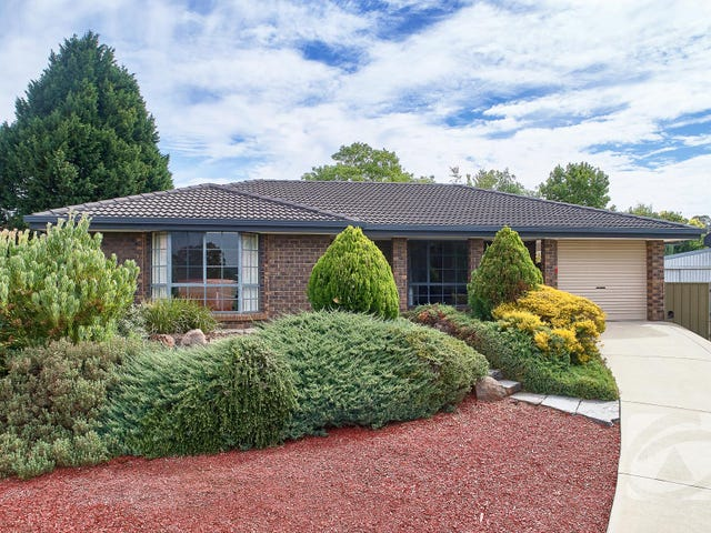 15 Boronia Court, Mount Barker, SA 5251