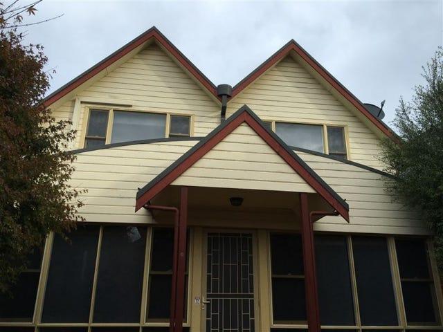 2/250 Malop Street, Geelong, Vic 3220