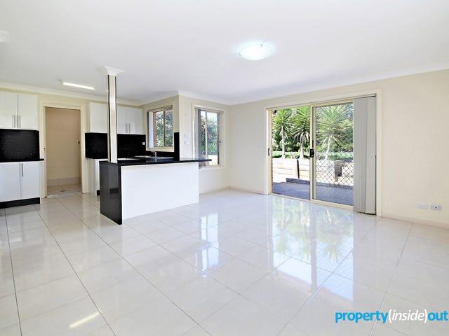 1/36 Tulloona Street, Mount Druitt, NSW 2770
