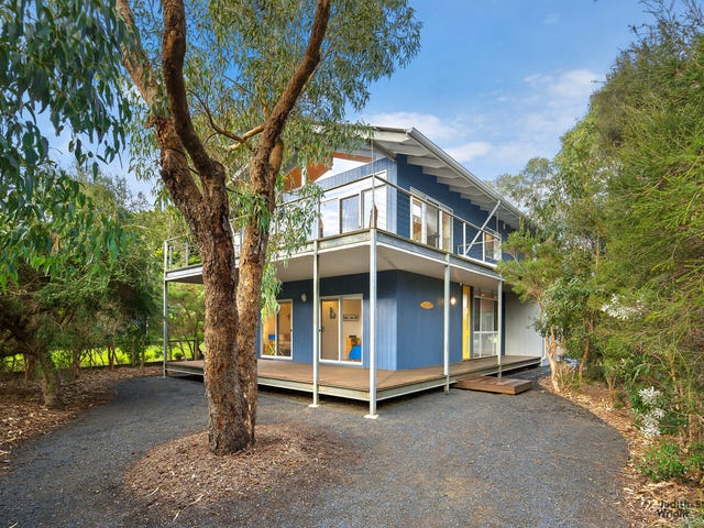 47 Dolphin Drive, Smiths Beach, Vic 3922