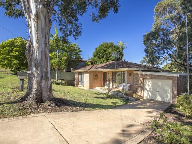8 Boag Street, Mollymook, NSW 2539
