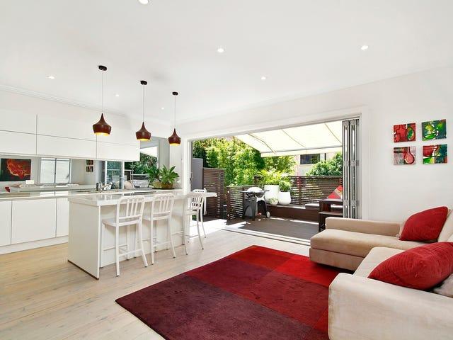 13 Oakley Road, North Bondi, NSW 2026