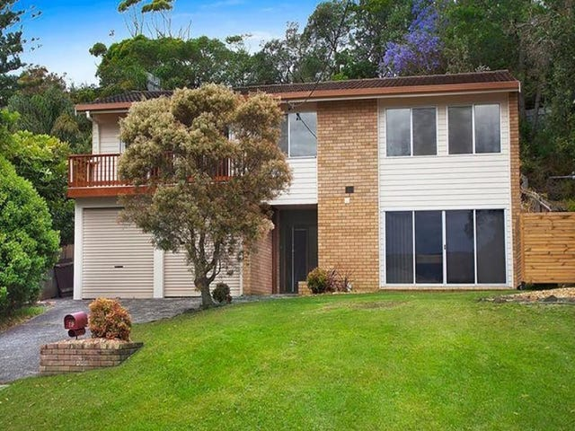 19a Noorong Road, Forresters Beach, NSW 2260