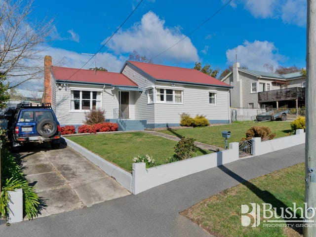 5 Weedon Avenue, South Launceston, Tas 7249