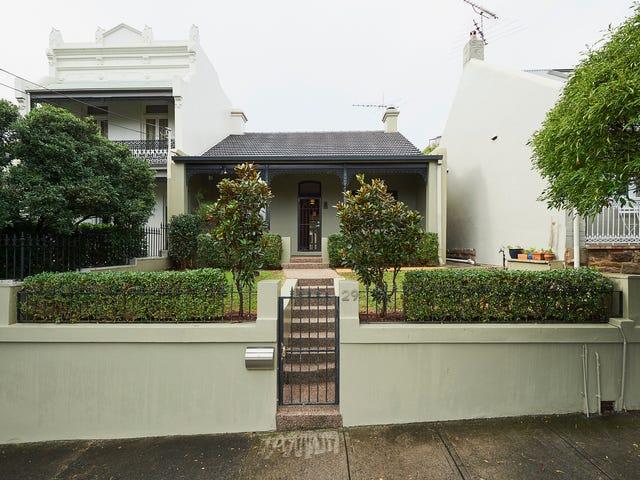 29 Park Avenue, Randwick, NSW 2031