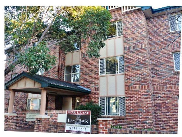 13/13-17 Hampden Street, Beverly Hills, NSW 2209