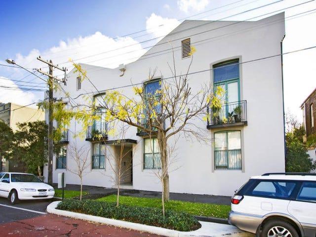 8/145-157 Belmont Street, Alexandria, NSW 2015