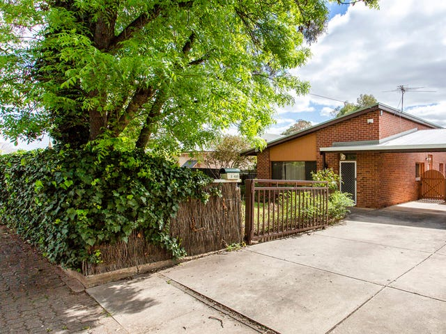 2/453 The Parade, Kensington Gardens, SA 5068