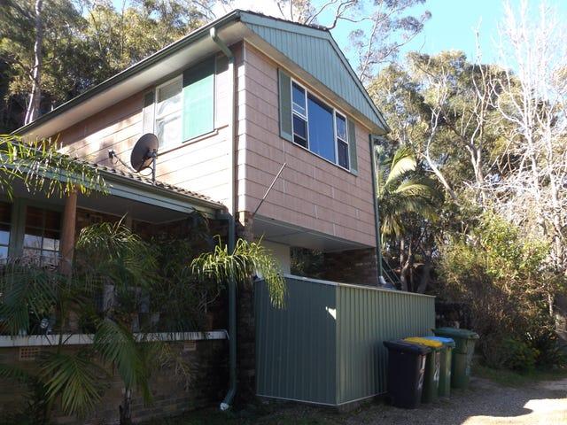 2/24  Grevillea Avenue, St Ives, NSW 2075