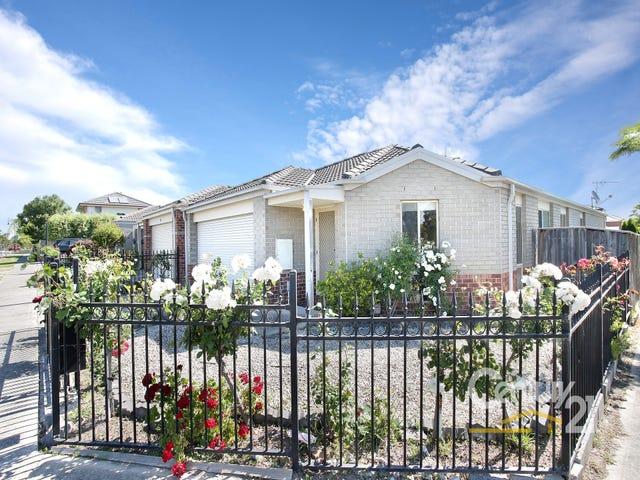 83 Golden Grove Drive, Narre Warren South, Vic 3805