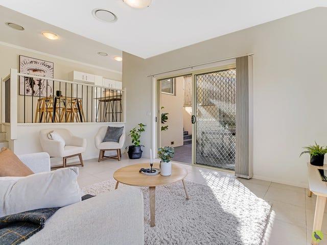 9/25-27 Murray Street, Northmead, NSW 2152