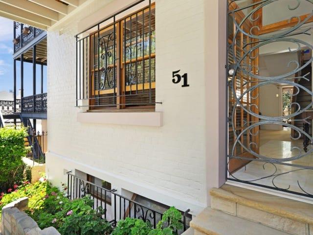 51 Perkins Street, Newcastle, NSW 2300
