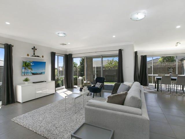 11 Debenham Street, Oran Park, NSW 2570