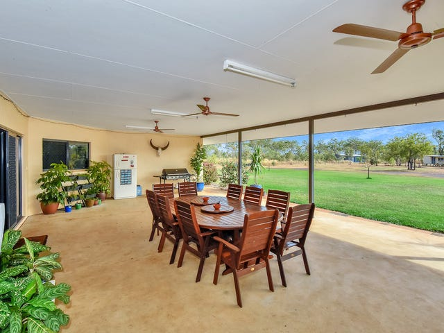 15 Varro Road, Lloyd Creek, NT 0822
