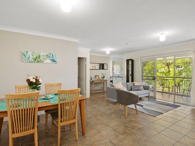 15/44-46 Albert Street, Hornsby, NSW 2077
