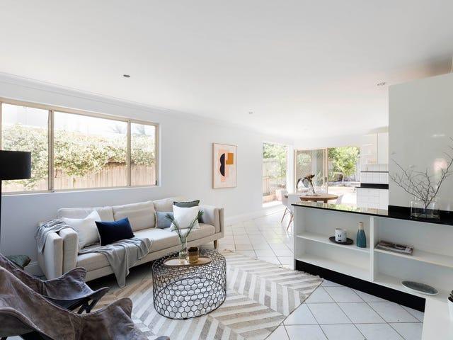 177 Victoria Street, Dulwich Hill, NSW 2203