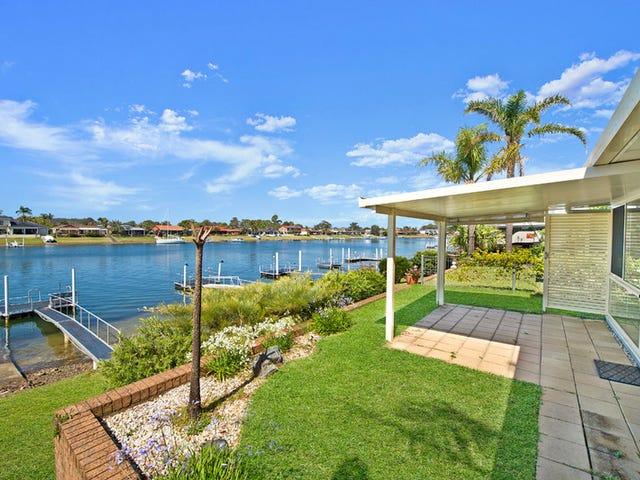 39 Commodore Crescent, Port Macquarie, NSW 2444