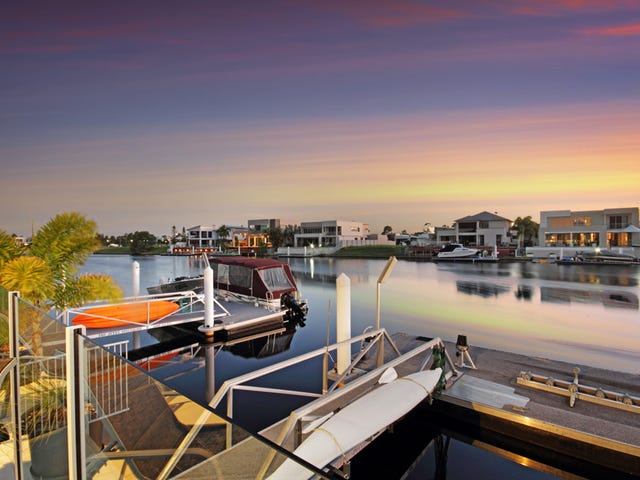 14 Westholme Cct, Pelican Waters, Qld 4551