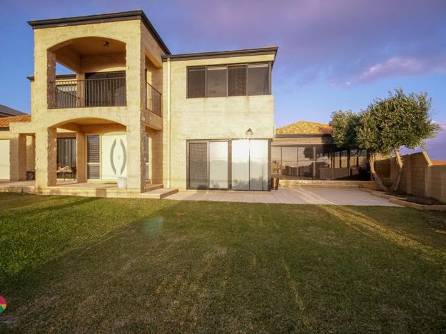 10 Ashley Avenue, Quinns Rocks, WA 6030