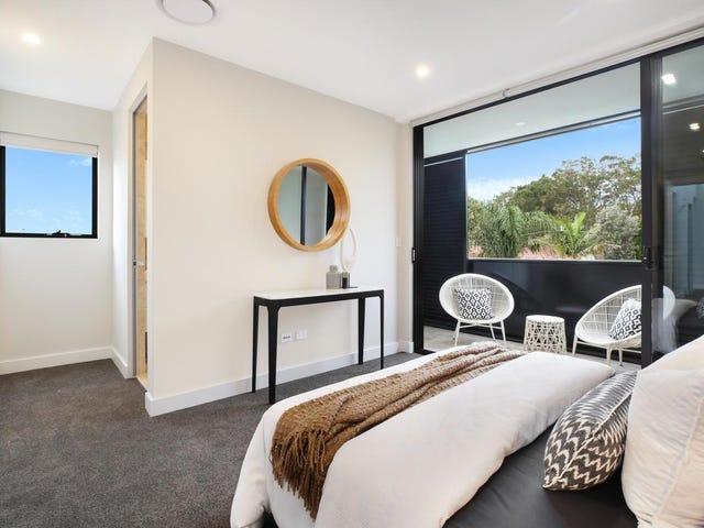 175A Ferguson Street, Maroubra, NSW 2035