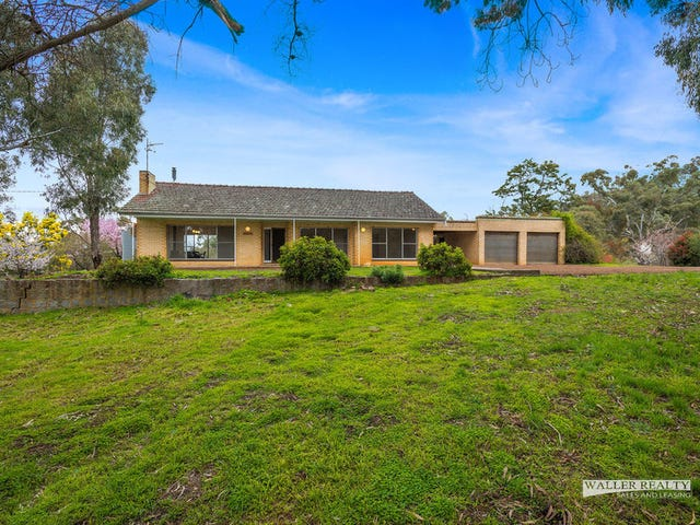 131 Spring Gully Road, Fryerstown, Vic 3451