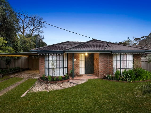 2 Jackson Street, Kangaroo Flat, Vic 3555