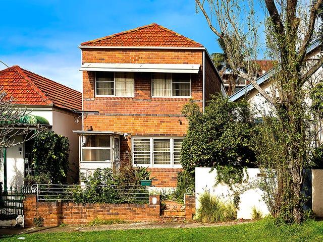 31 Kenilworth Street, Bondi Junction, NSW 2022