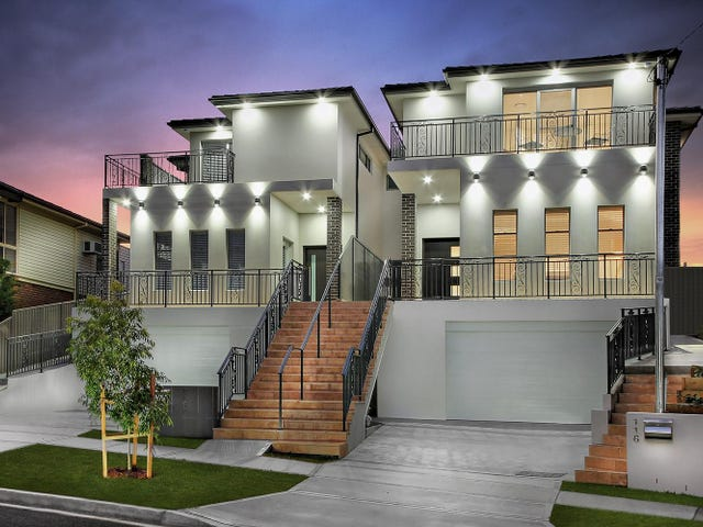 116 Centaur Street, Revesby Heights, NSW 2212