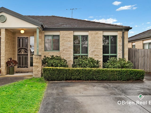 14/29 Eramosa Road, Somerville, Vic 3912