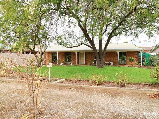 9 Braunack Avenue, Tanunda, SA 5352