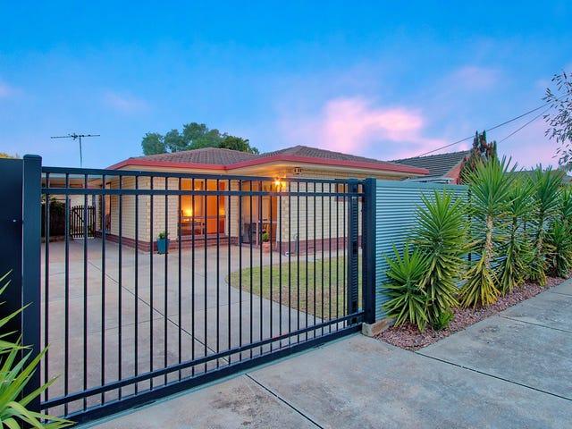 1/38 Katoomba Terrace, Largs North, SA 5016