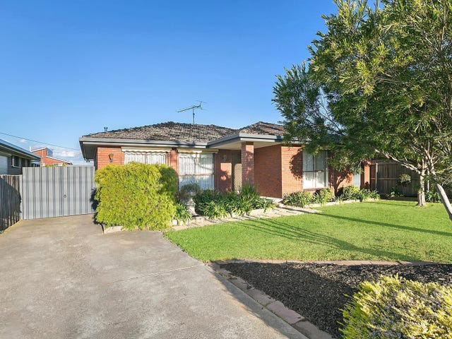 12 Ozone Crescent, Bell Park, Vic 3215