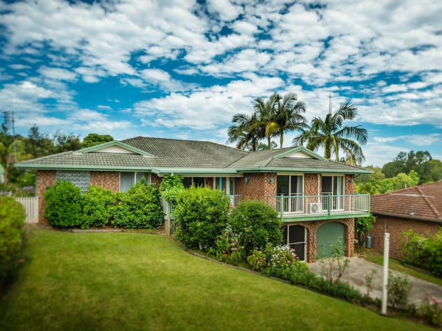 13 Hobson  Close, Bellingen, NSW 2454