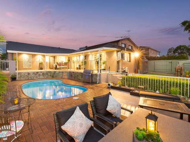 10 Bassia Place, Alfords Point, NSW 2234