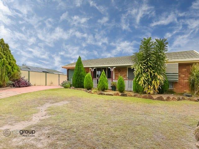 16 Tasman Court, Boronia Heights, Qld 4124