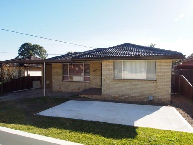 347 Kildare Road, Doonside, NSW 2767