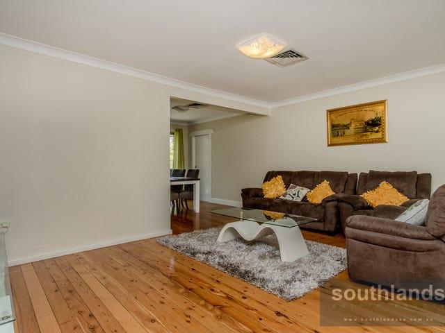224 Smith Street, South Penrith, NSW 2750