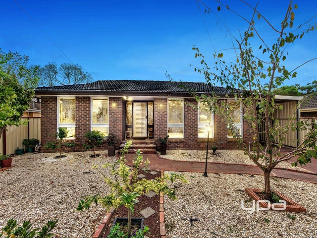 8 Billingham Road, Deer Park, Vic 3023