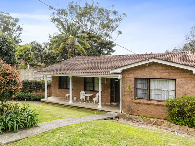 5 Treetop Glen, Thirroul, NSW 2515