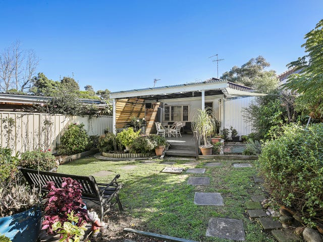 3 Leicester Street, Marrickville, NSW 2204