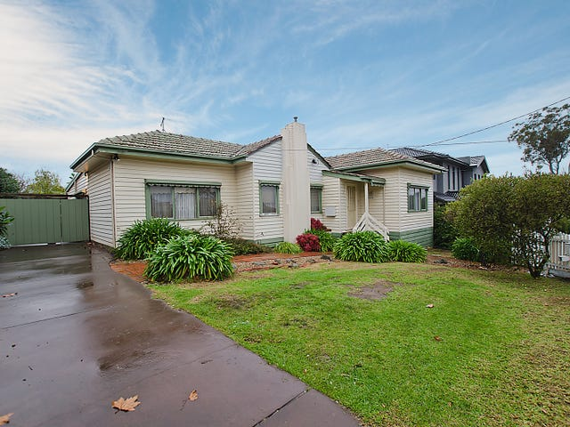 90 Cooper Street, Essendon, Vic 3040