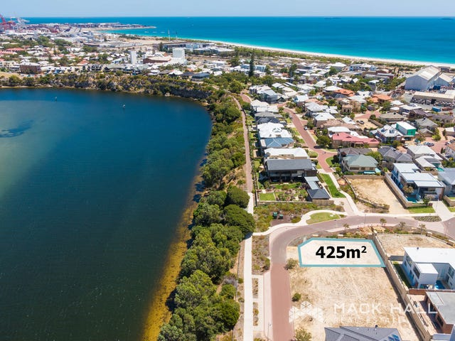 7 Westmeath Street, North Fremantle, WA 6159